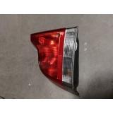 Tagatuli vasak Volvo S60 2004 8664079 8664081